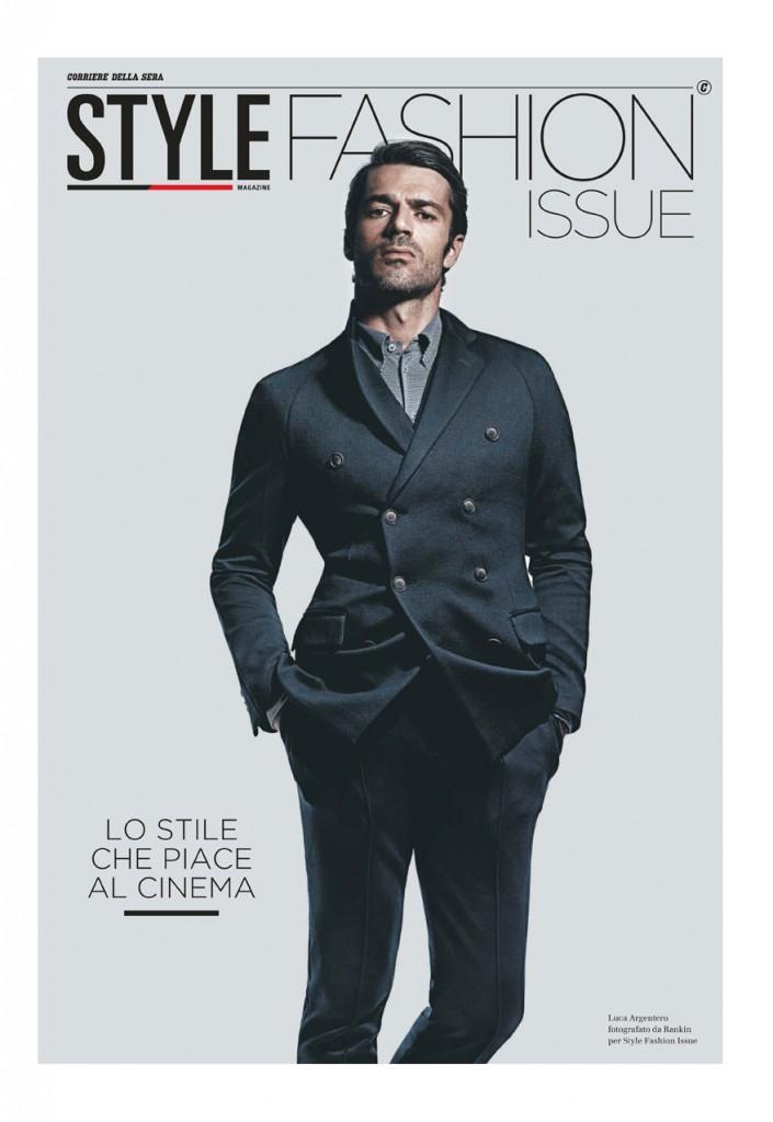 Cover-Argentero